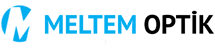 Meltem-Optik - Logo